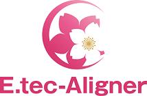 E.tec-Alinger